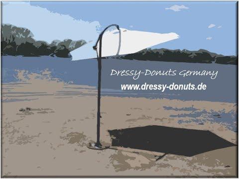 ampelschirm-test-wind--und-wetterfeste-ampelschirmfixierung-dressy-donuts