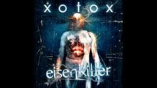 Xotox - Eisenkiller (Original Version)