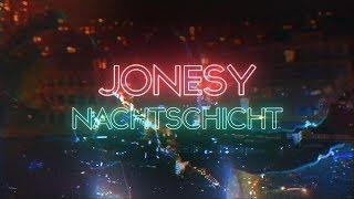 JONESY - Nachtschicht (prod. by TheTitans)