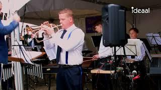 BMF - Muziekvereniging Concordia Hengelo