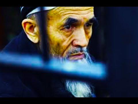 Верховный суд оставил в силе пожизненный вердикт в отношении Азимжана Аскарова