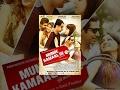 Munde Kamaal De - New Full Punjabi Movie | Latest Punjabi Movies 2019 | Hit Punjabi Film
