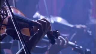 2007 invitation LIVE.