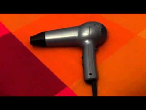 best sound for relax 9 hrs sound therapy sleep trick hair dryer
