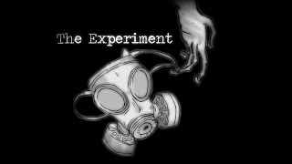 Steampianist with TriAxis - The Experiment - Feat. Vocaloid Gumi
