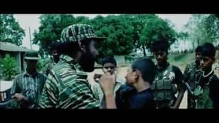 Prabhakaran Full Movie Part 09