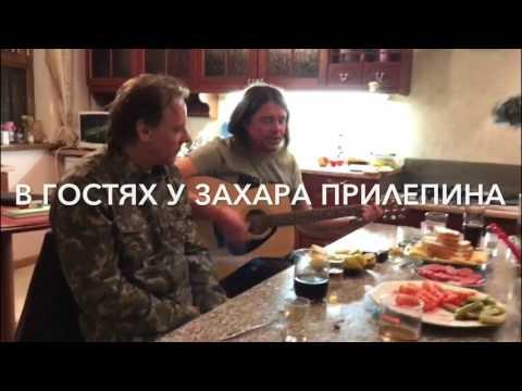 Одесса - Объявления - Раздел: Интим услуги , секс услуги