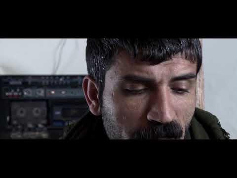 Piyê Min Toz Şeker - Kurte Film/Kısa Film/Short Film