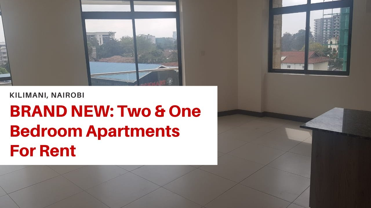 Diy Home Decor Ideas One Bedroom Apartment In Kilimani