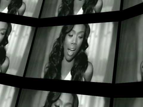 Jazmine Sullivan - Famous (Video)