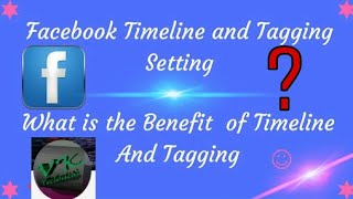 How to stop Friends post on your Timeline|Facebook Timeline & Tagging settings