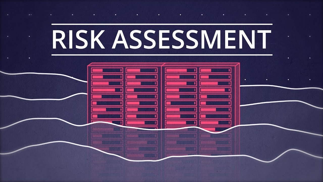 How To Perform It Security Risk Assessment