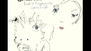 Play Cannonball [Live At Fingerprints]