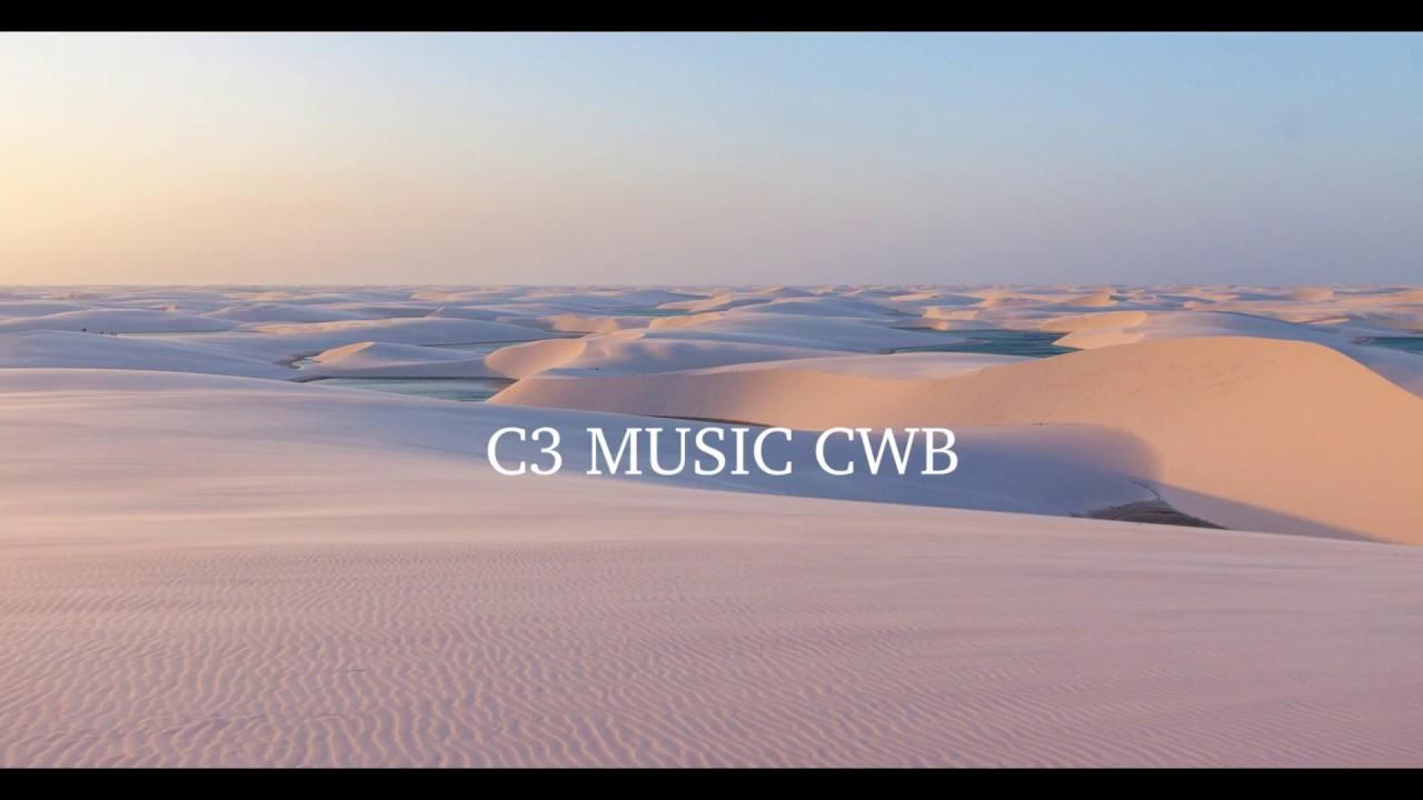 s o porqu lyric video c3 music cwb felipe souza o dia vem youtube. Black Bedroom Furniture Sets. Home Design Ideas