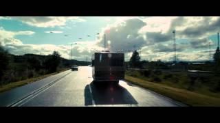 Трейлер - Война миров Z - HD 1080p - RU