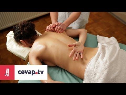 Видео сексмассажа ануса ваша