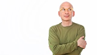 Seth Godin on Singularity 1on1: Science Fiction is Really Important But Not Because It