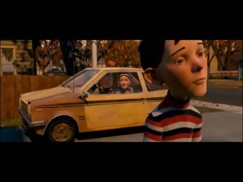 monster house movie mp4 download