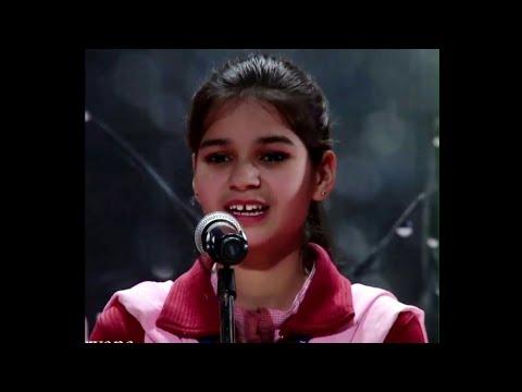 Vidhi Deshwal Latest Song | Sukh Ke Sab Saathi 2018
