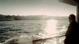 Hakan Ozer - Istanbul'a Agıt