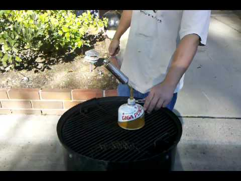 how to make fire starters with egg cartons and wax