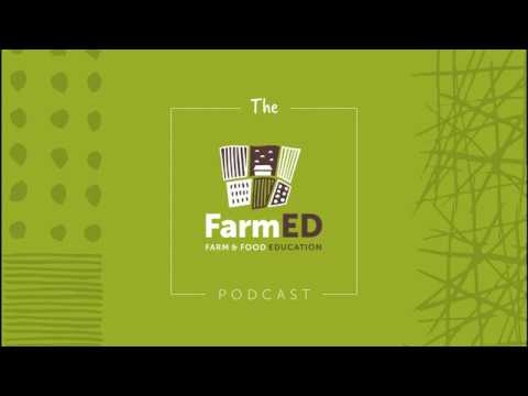 The FarmED Podcast