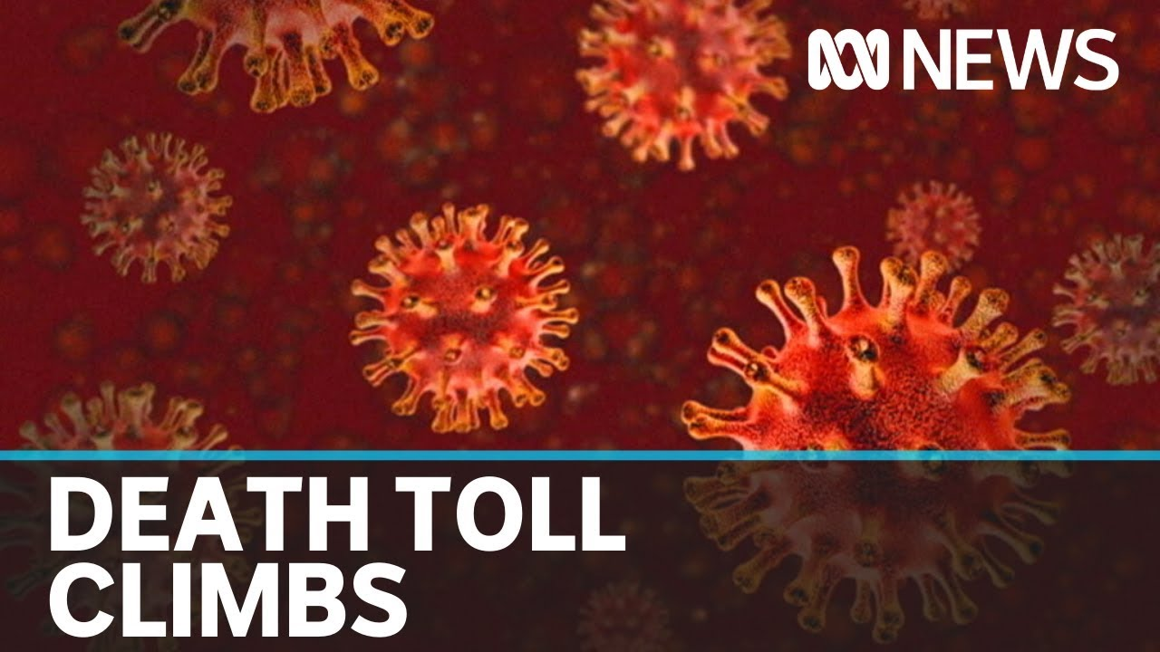Australia records four deaths from COVID-19 in one day national toll now at 13 | ABC News – ABC News (Australia)