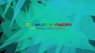 Emrah Karaduman Feat. Aleyna Tilki - Cevapsız Çınlama ( Bass Music DJ Yusuf )