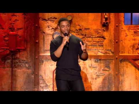 DE CASINO JAMEL TÉLÉCHARGER CLUB PARIS ENVAHIT LE COMEDY