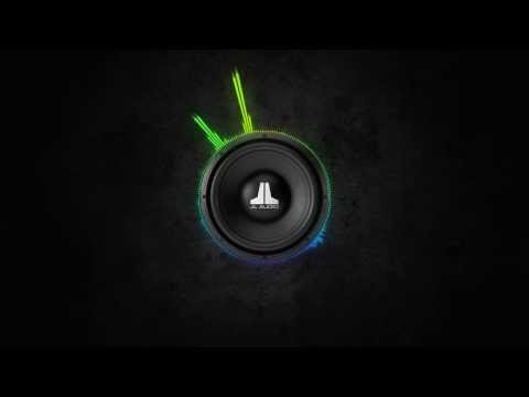 Showtek ft. We Are Loud & Sonny Wilson - Booyah [Clean Bass Boosted HD]