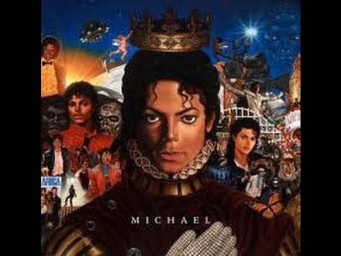 Best of Joy - with lyrics - Michael Jackson