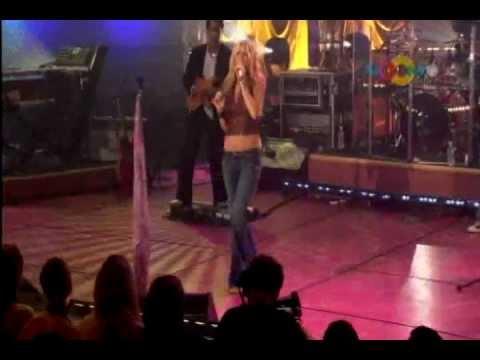 SoundStage: Joss Stone feat. Mavis Staples (Full Show - 2005)