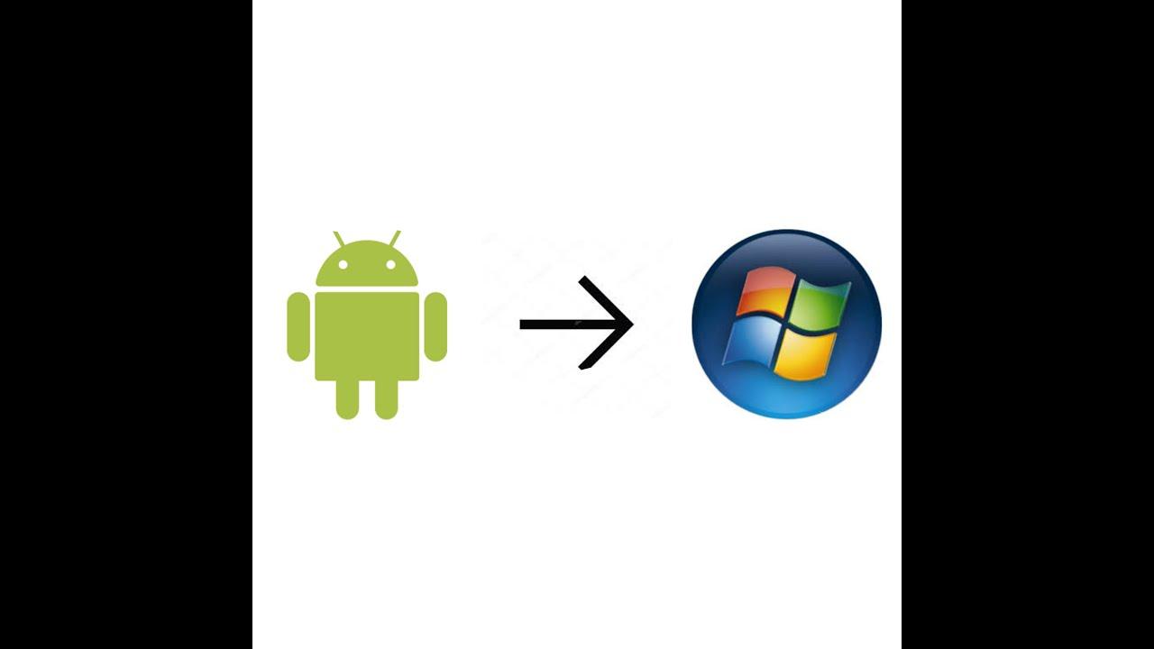 Apk Auf Handy Installieren