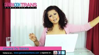 Ejercicios para la feminización de la voz en mujeres Transgénero y Transexuales