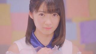 つばきファクトリー『春恋歌』(Camellia Factory[A Spring Love Song])(Promotion Edit)