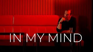 In my Mind: Gavin Mitchell