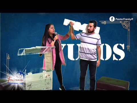 Peniel Internacional #10: Ataduras I Pastoras Diana Bohórquez Y Gladys Circa