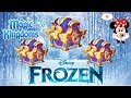 FROZEN Legendary Chest Pack + NEW EVENT Tips | Disney Magic Kingdoms | Gameplay Walkthrough Ep.157