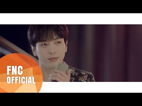 CNBLUE (씨엔블루) - BLUEMING (블루밍) Teaser
