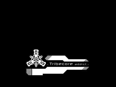 TribeKore Addict set tribecore