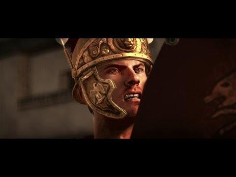 Total War: Rome II - Carthage Trailer