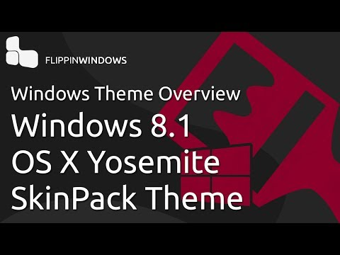 how to turn on trim in yosemite