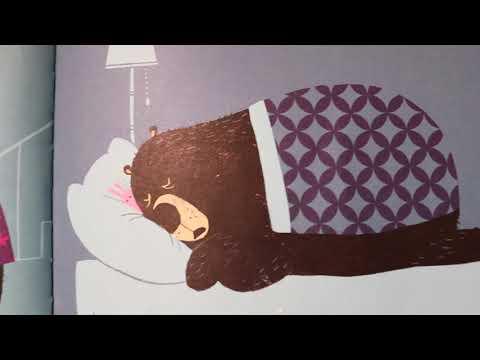 !Vale,buenas noches !, por Jesús Marín