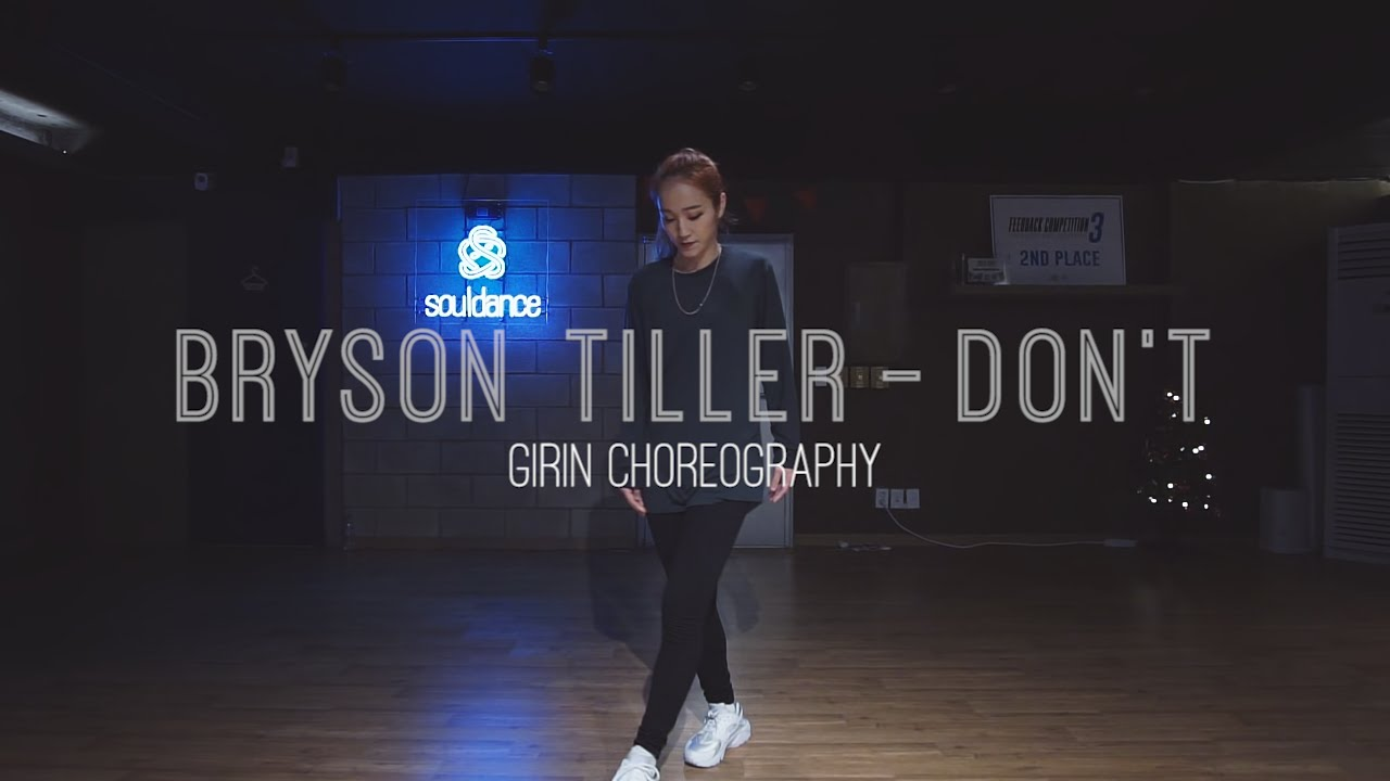 Known for our fusion of dance and fitness