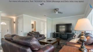 Palm Desert Homes for Sale - Priced at $268,900 - 42260 Warner Trail, Palm Desert, CA 92211