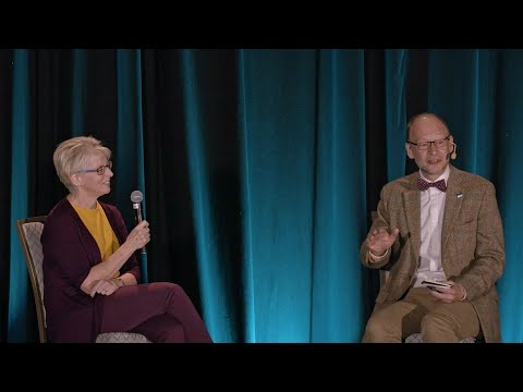 Dr. David Unwin & Dr. Jen Unwin 'Behaviour Change 'In a nutshell' & Picking our low carb battles'