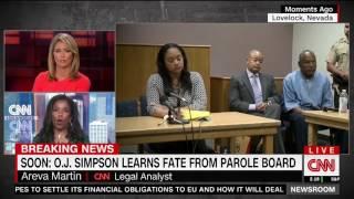 CNN analyst shocks Brooke Baldwin by comparing OJ Simpson