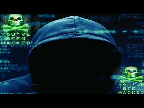 How To Configure Comodo Internet Security (CIS) To Counter Hackers Spy Programs Viruses