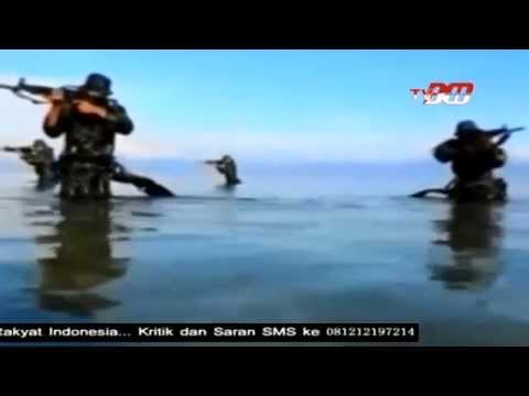 KH. Wahab Hasbullah - Hubbul Wathon Minal Iman