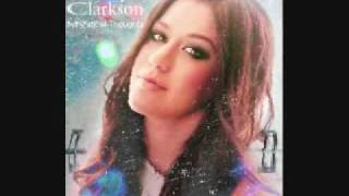 Kelly Clarkson- I Do Not Hook Up